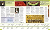Zoom IMG-2 timelines of science