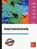 Macroeconomia. Con Connect...