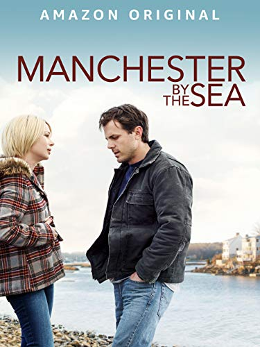 Manchester By The Sea (4K UHD)