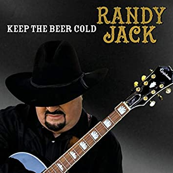 Keep the Beer Cold