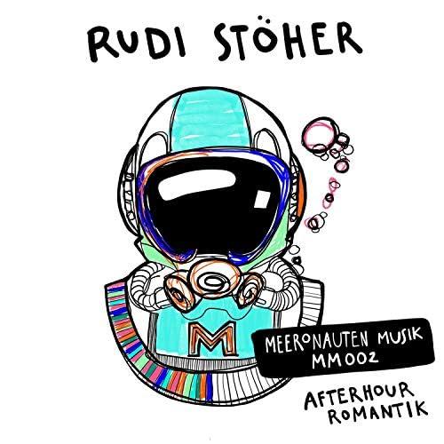 Rudi Stöher