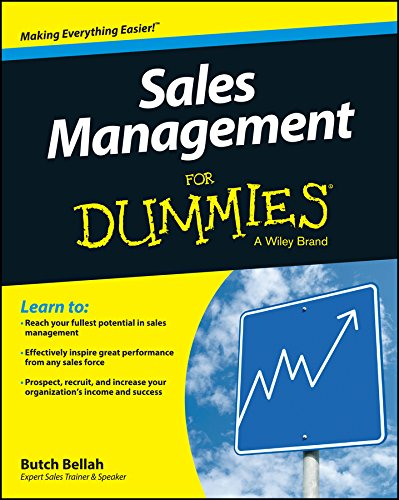 Best sales management book reports introduction to a restaurant business plan