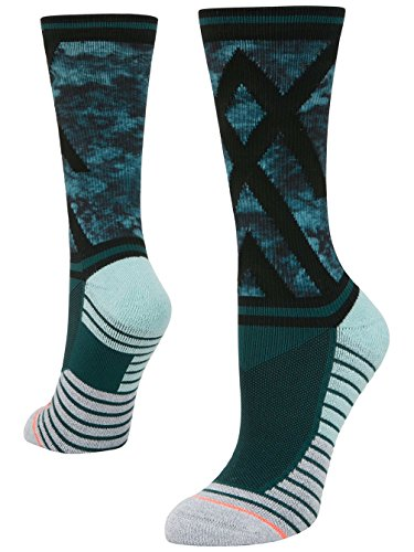 Juniors' Athletic Socks