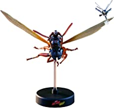 Best toys ant man and the wasp Reviews