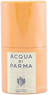 Acqua Di Parma Magnolia Nobile Edp Vapo 20 Ml 20 ml