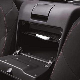 Mazda MX 5 ND Original Ablagenetz für die Mittelkonsole BJ ab 2015*NEU*