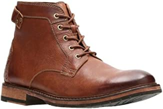 CLARKS Mens Clarkdale Bud Boot