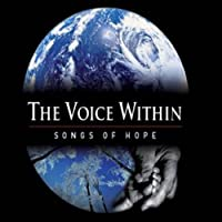 Voice Within, the: Songs of Ho [DVD] [Import]