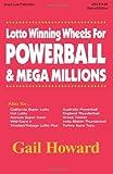 Lotto Winning Wheels For Powerball & Mega Millions, 2006 Edition