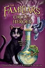 Circle of Heroes (Familiars Book 3)