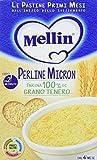 Mellin Pasta