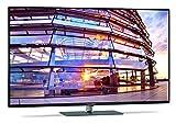 UHD: So lässt der Technimedia UHD+ Sie auch kleinste Details so ultrascharf wie niemals zuvor sehen, für das ultimative Fernseherlebnis; Made in Germany Dank des integrierten HD+ Entschlüsselungssystems kann der Zuschauer noch einfacher die große HD-...