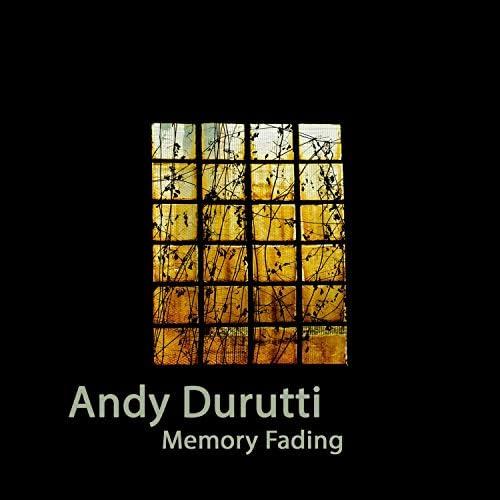 Andy Durutti