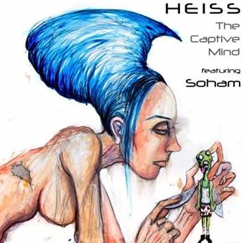 The Captive Mind (feat. Soham)