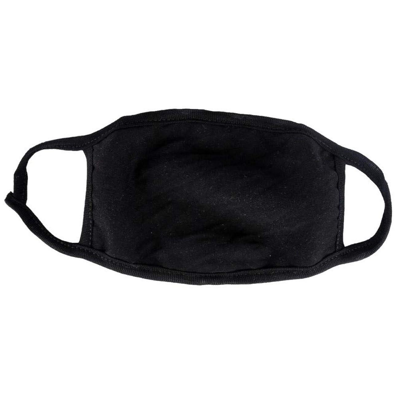 物理乳生き残りますEldori マスク 黒 3枚セット お洒落 メンズ レディース 春秋 薄いマスク 通気性良く 無地 3D超立マスク 3枚入り 洗濯できる 男女兼用 ユニセックス 通勤 通学 アウトドア 繰り返し使える マスク ブラックx3