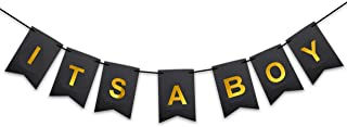 Best black & gold baby shower Reviews