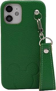 Xperia Z5 Compact SO-02H docomo [KYOTO SAKURAYA] 緑色 グリーン ハードケース スマホケース スマホ カバー ケース ストラップ 携帯 case カメラ穴 京都さくらや
