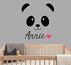Mural Wall Decal Sticker for Home Interior Decoration Car Laptop Baby Boy Girl Decoration e-Graphic Design Inc Custom Name Chopin Gold Series Wall Decal Nursery Wide 40 x 20 Height MM39