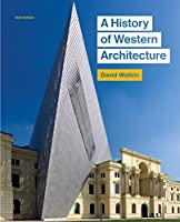 A History of Western Architecture by David Watkin(2015-06-30)