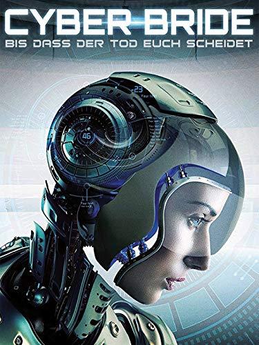 Cyber Bride - Bis dass der Tod uns scheidet [dt./OV]