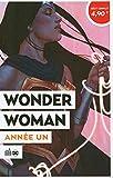 Wonder Woman - Année Un - Opération été 2020