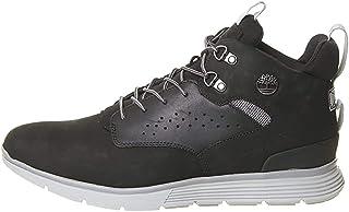 Timberland Killington Hiker, Sneakers Montantes Homme