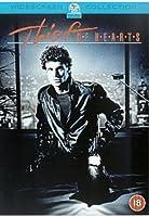 Thief of Hearts [DVD]