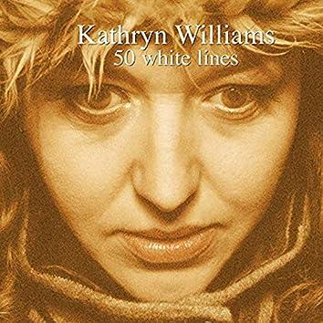 50 White Lines