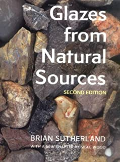 Best glazes from natural sources Reviews