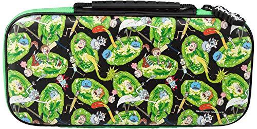 Switch Carry Bag PORTALS