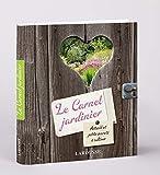 Le Carnet Jardinier - Nouvelle présentation