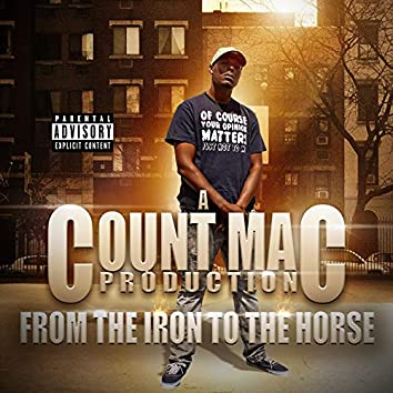 From the Iron to the Horse
