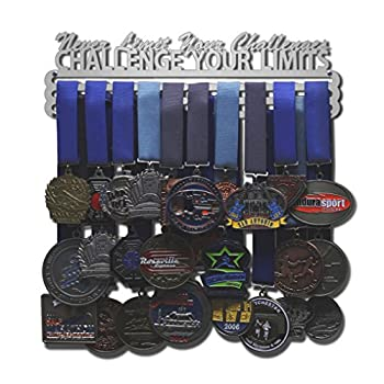 Best challenge your limits Reviews