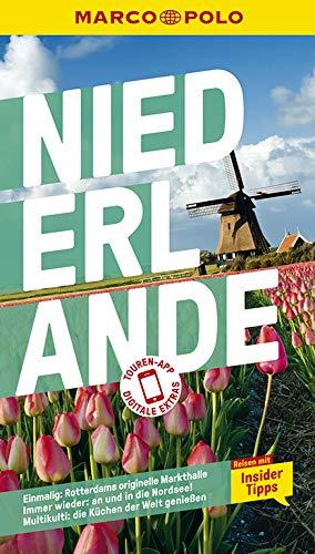 lidl angebote niederlande
