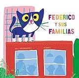 Federico y sus familias (Nube de cartón / Cardboard Cloud)...