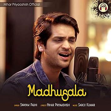 Madhusala