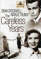 Careless Years [DVD]