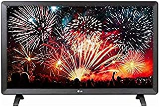 Amazon.es: LG - 720p HD Ready / Televisores / TV, vídeo y home ...