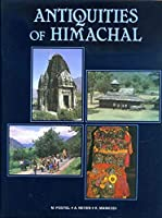 Antiquities of Himachal