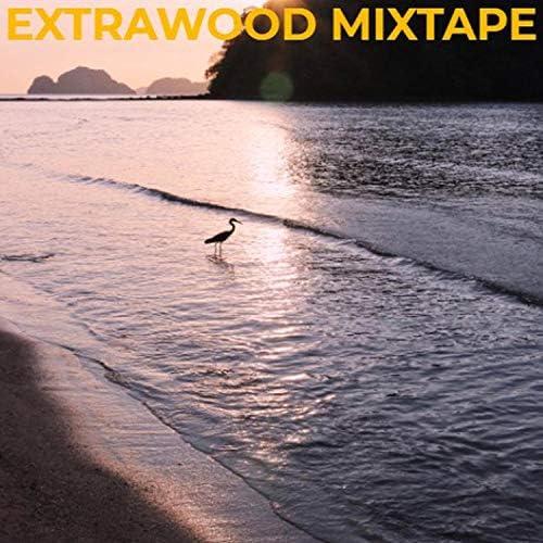 Extrawood