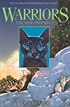 TWILIGHT: Book 5