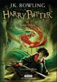 Harry Potter Ve Sirlar Odasi: 2. Kitap