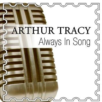 Always In Song