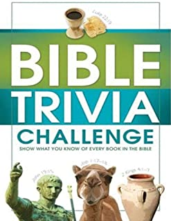 Best bible card games free Reviews