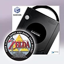 Best custom zelda gamecube Reviews