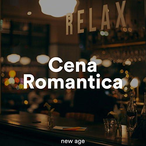 Kurt Oasis & Cena Romantica Con Sottofondo Musicale