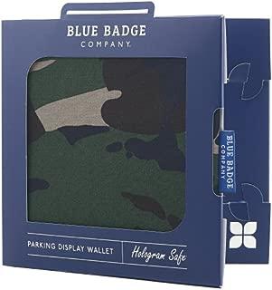 Mejor Blue Badge Company de 2020 - Mejor valorados y revisados