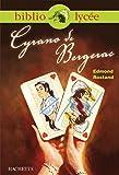 Bibliolycée Cyrano de Bergerac n° 50 - Livre élève - Format Kindle - 9782011606754 - 4,49 €