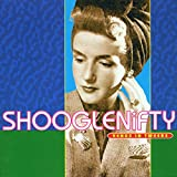 Songtexte von Shooglenifty - Venus in Tweeds