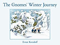 The Gnomes' Winter Journey